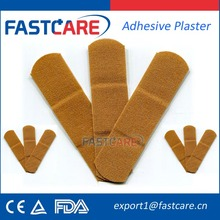 CE FDA High Quality Sterile Disposable Medical Healthcare Supplies