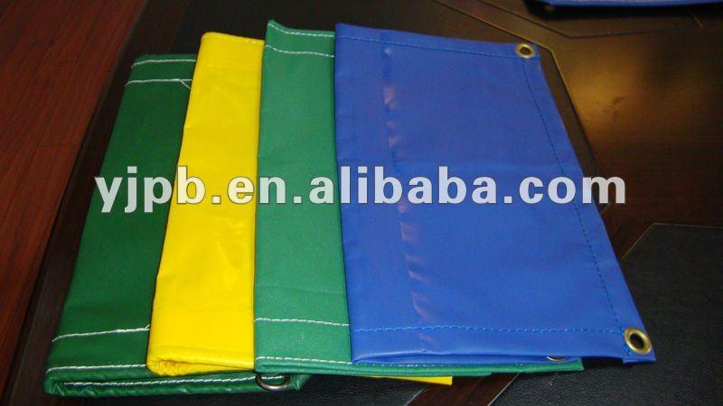 teloni in pvc di copertura-Tessuto 100% poliestere-Id prodotto:642087975-italian.alibaba.com
