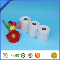bw free sample best selling hot chinese products office & school supplies 80mm thermal paper office & school supplies