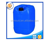 10L 20L 25L blowing mould for petrol plastic Jerrycan