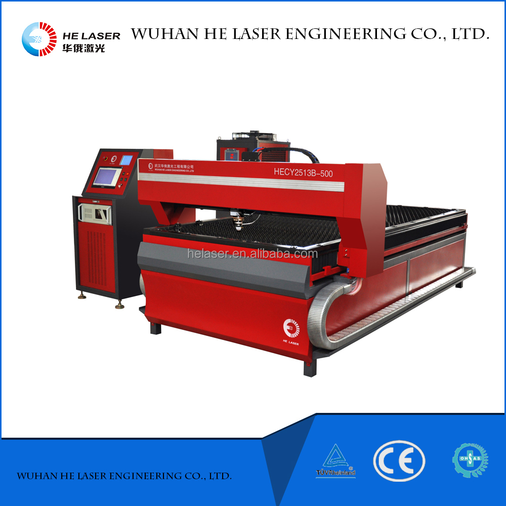cut laser machine