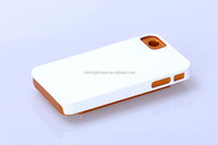 3D Sublimation Blank Case for Iphone 4S