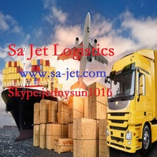 cheap sea cargo service rates from china to USA/LOS ANGELES/NEW YORK/Miami/Worldwide/Amazon