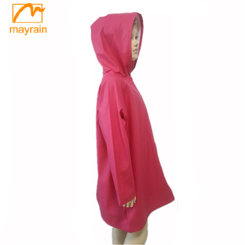Girls Clothing Sets New Arrival Spring Sleeveless Solid Kids Clothing Sets Children Clothing