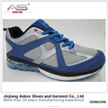 unning shoes,men's women sports shoes cheap price mix order
