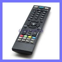 47 Keys Universal Smart TV Remote Controller For LG