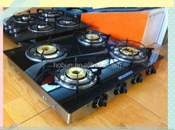 Professional OEM/ODM,gas cooking range in pakistan
