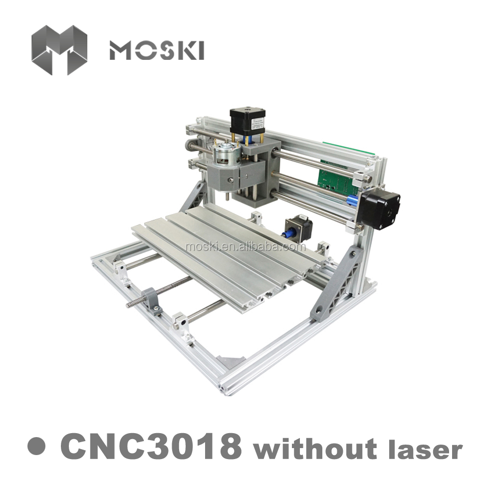 Hot Sale <strong>cnc</strong> Mini Router 3 Axis Milling engraving Machine <strong>CNC</strong> 3018
