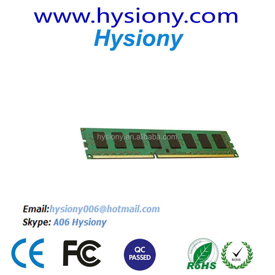 2800 Series PVDM2-64 64 Port Digital Modem Module
