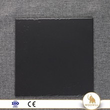 international collection water absorb top quality ceramic wall tile