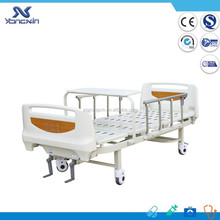 hospital foldable bed