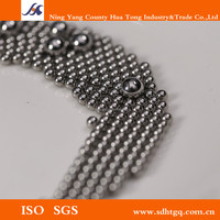 Aisi 665 stainless steel ball used car sales