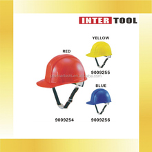 undustrial safety helmet