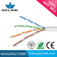 High Speed Cat5 Utp Computer Network Cables/Cat5/Cat5e/Cat6/Cat7/ UTP/FTP/STP/SFTP for Network system