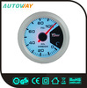 /product-detail/universal-auto-gauge-mechanical-tachometer-1910809038.html