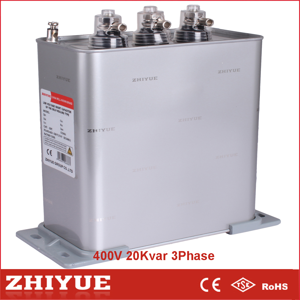 Wholesale Electricity Savers Online Buy Best Circuit Device Saving Your Bill For Home Use 19kw Sd001 400v 20kvar 3phase 50hz 60 Hz Ggd Power Strongsaver Strong