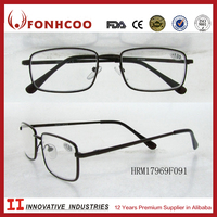 FONHCOO Latest Original New Style Wholesale Personal Optics Frame Reading Glasses Design