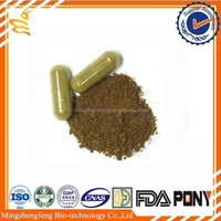Medcine and health food best propolis powder 80% 70% 60%