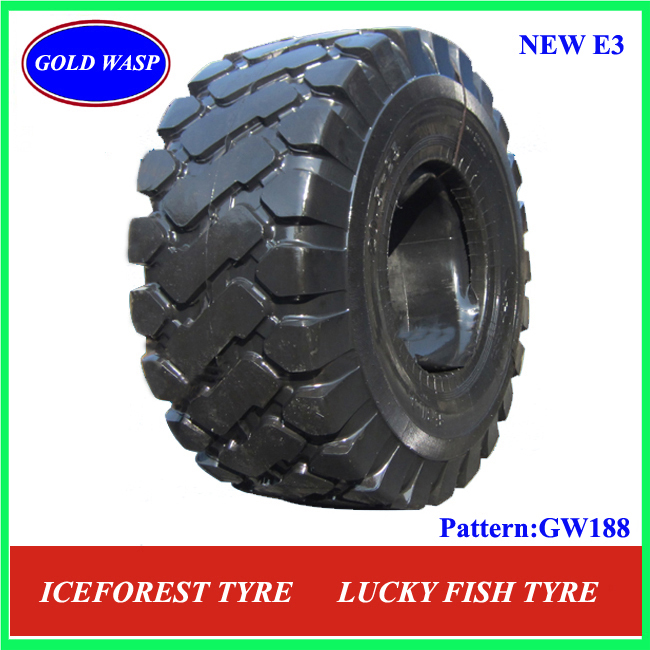 China Cheap & supper qaulity Off the road tyre OTR tyre Loader tyre 15.5-25 17.5-25,20.5-25,23.5-25,26.5-25,29.5-25