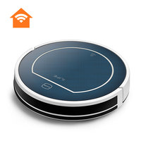Hot Sale Robot Vacuum And Mop For Mother