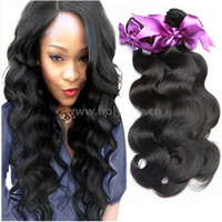aliexpress human top quality buying in large quantity unprocessed virgin indian hair