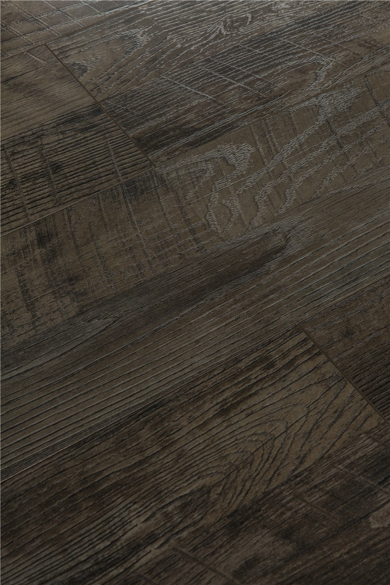 New design canadian maple engineered hardwood flooring with great price
