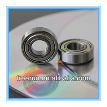RoHs Compliant and Cost Price Brushless Motor Miniature Bearings