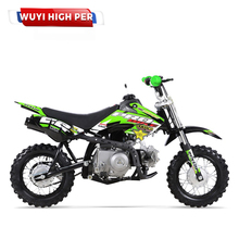 50cc chinese motorcycle brands sale mini dirt bike