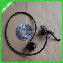 250CC ATV Parts Rear Disc Brake Assy Jinling JLA-21B