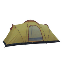 heavy duty tents for camping,camping tents 2 person,family camping tents