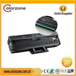 Best price compatible Samsung MLT-D101S toner cartridge for samsung ml-2161 toner cartridge