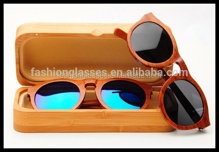 2017 hot selling funny custom wood sunglasses buy custom