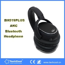 best selling products 2017 in usa bluetooth headphones wireless with travel earphone case