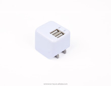 Best Selling Portable Micro USB Wall Charger for Smartphone with cheap and high quality