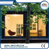 Australia expandable container house price