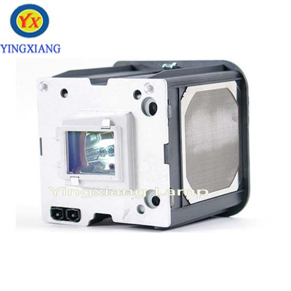 Alibaba Top OEM Direct Sale UHM 250W Projector Lamp LS777 /SP777 for Infocus Projector Parts SP-LAMP-020