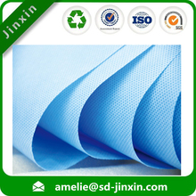 Properties of sms non woven fabrics