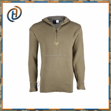Knitted Sweater For Men In Latest Design With OEM Service