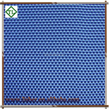 600D Jacquard Fabric(oxford fabric,bag cloth) in China