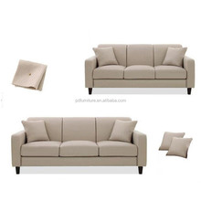 Home product couch living room sofa furniture arabic wholesale sofa