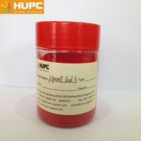Pigment Red 3 Toluidine Red RN