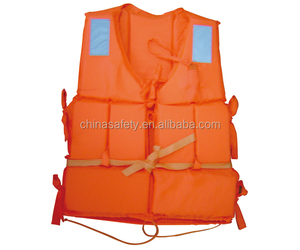 China Hot Selling top quality Low Price SLM-Y1 Life jacket life vest