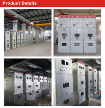 KYN28A-24 high voltage commercial electrical panel