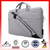 Simple Style Customized 13 Inch Nylon Laptop Bag(ESX-LB022)