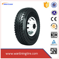 companies looking for sales agents new design truck tire