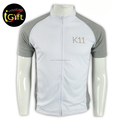 Biking Sport wear Casual Ride Bike Uniform jersey shirt