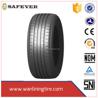 Chinese wholesale cheap car tires joy road 185/70r13 car tire with high performance