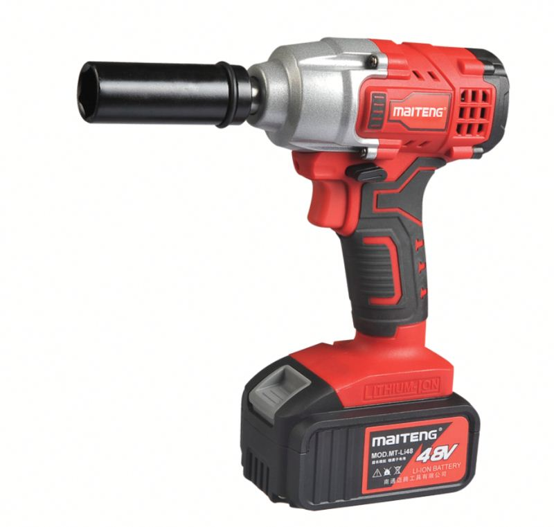 electric cordless tools impact wrench indonesia impact wrenches electric power tools SF shop good product