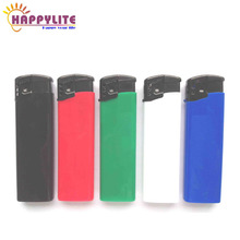 good quality refillable cigarette clipper lighter