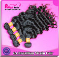 Cheap hair weaving Brazilian human hair wholesale can be dyed Brazilian hair styles pictures